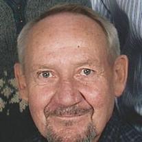 Thomas A Van Wagoner