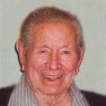 Belarmino E Varoz Sr.