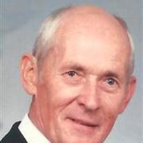 Paul Castleton Walgren