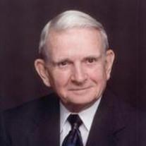 Robert L Wertz
