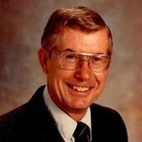 Ray Allen Whitlock