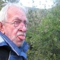 Boyd Palmer Williams, Sr.