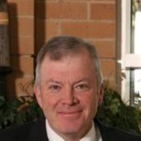 Brad Despain Wilson