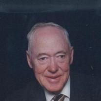 Elgie Wilson