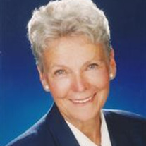 Norma Bryson Workman