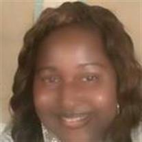 Mrs.  Crystal V. Neal