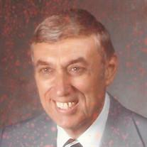 Raymond J. Gargan