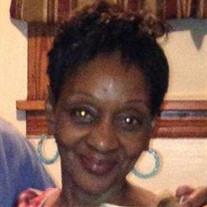 Ms. Irene J. Sims