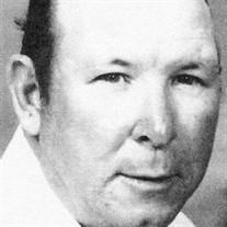 William A. Chavis