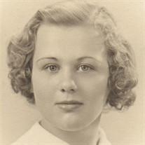 Stella C. Soja