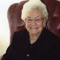 Donna Young Roper