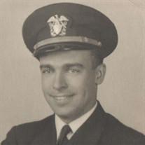 Mr. Robert J. Zillmer