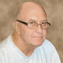 Freddie Gagnon