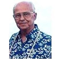 Walter L. Galey
