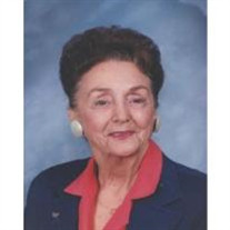 Meredith B. Cox
