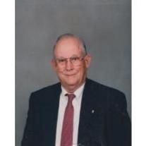 Gerald Blair