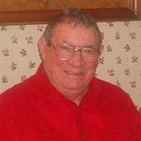 John M. Gallagher