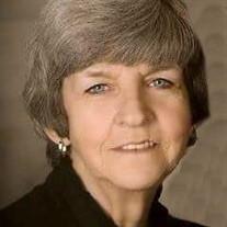 Linda Ambrose Bright