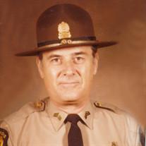 Billy W. Taylor