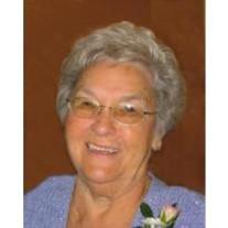 Rose Marie VanDyke