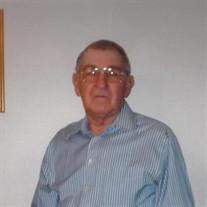John  Alten Roberson