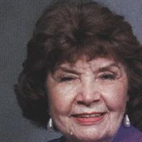 Elsa B. Kroeger
