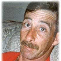 Marshall Lee Pitts, age 50 of Waynesboro, TN