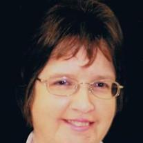 Phyllis  Kay Mincy