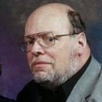 Gregory L. Holloway