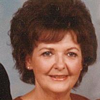 Rosemary Goble