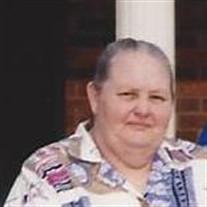 Elizabeth Louise Fenner