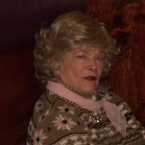 Dorothy Doyle