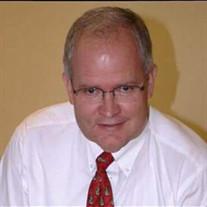 Alan N. Logue