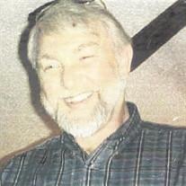 H.  William Dryer