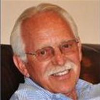 John H Mickelson