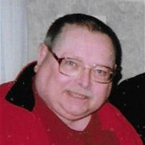 Warren Leroy Schoeffel