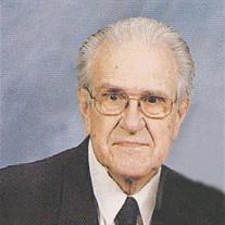 Wilfred Ulrich