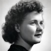 Diana Louise Camilli