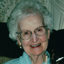 Ruth Elaine (Fowle) Fisher