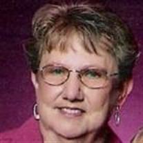 Sharon B. Conrad