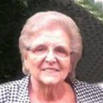 Geraldine L.  Stylc