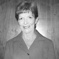 Janet Louise Drews