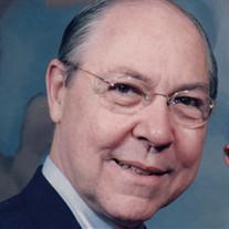 Paul John Clymer