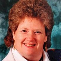 Carolyn Reynolds Goodwin