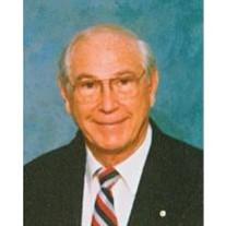 Daniel Worley