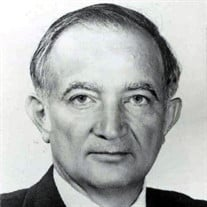 Virgil James Massaro