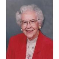 Berniece Joyce Brown