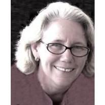 Betsy J. Tellock