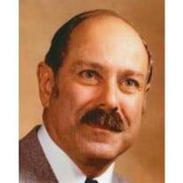 Charles Joseph Kramb