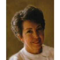 Carole Lyons